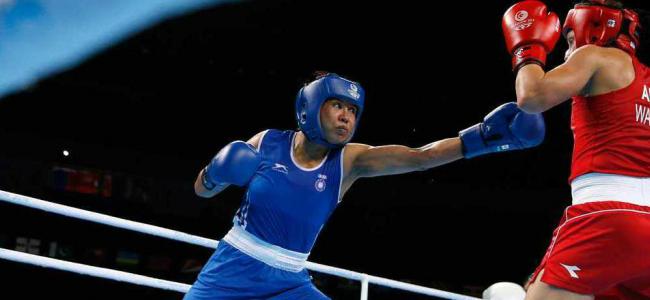 Sarita_Devi_boxing