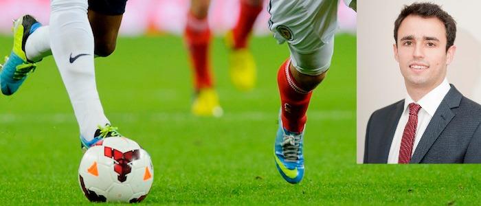 Saul_Paine_over_Football_Play