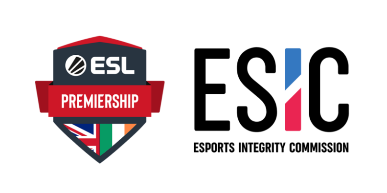 "ESL and ESIC issues ban to Team VAC Player Emil ""emilshe1n"" Mamedov"