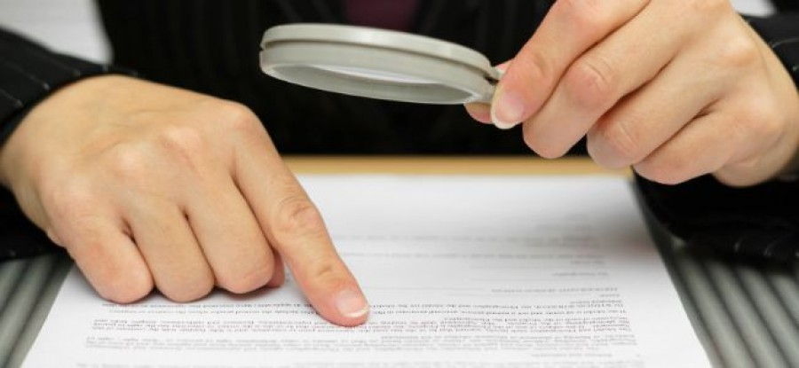 Scrutinizing_Contract