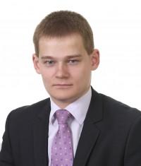 Sergey Yurlov