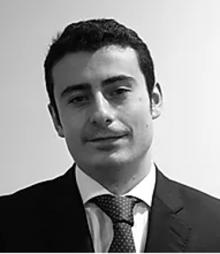Sergio Barrasa Anton