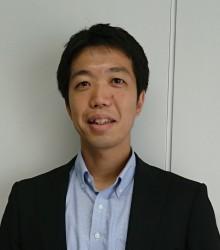 Shoichi Suguyama