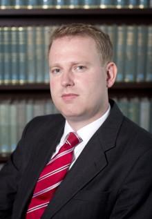 Simon Forshaw