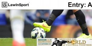 Protecting English football's heritage: Hull City v Hull Tigers - Entry A
