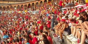 Spanish_Football_Fans