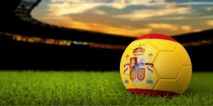 Why joint selling is crucial to La Liga's future