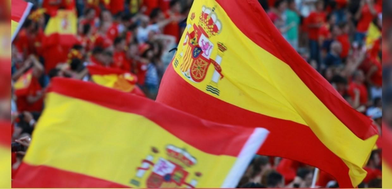 How Spain's