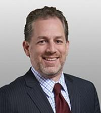 Jeremy D. Spector