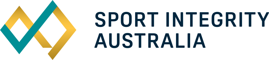 New Commonwealth funding critical to protect Australian sport