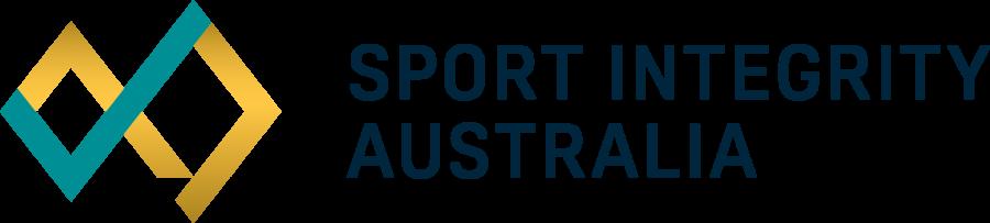 Sport Integrity Australia Logo