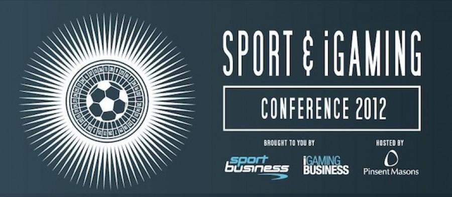 Sport & iGaming 2012 key takeaways