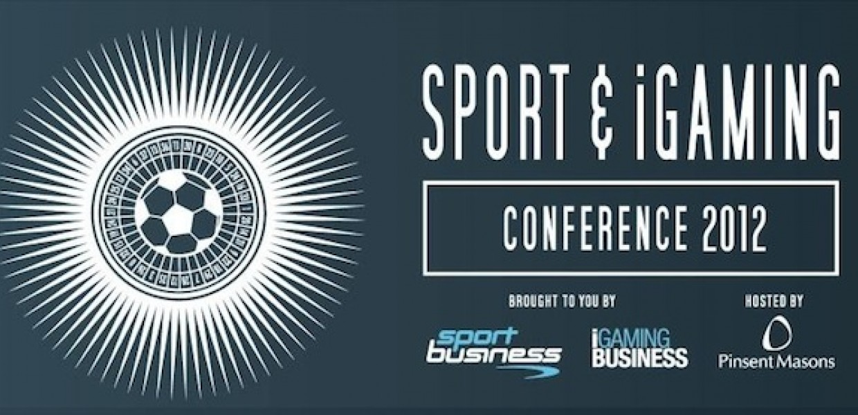 Sports and iGaming event returns to London