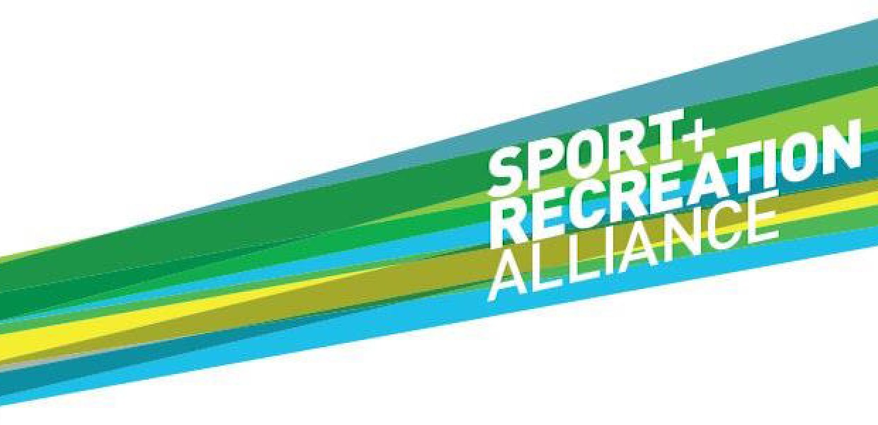 Question mark over long term sustainability of sport and recreation sector