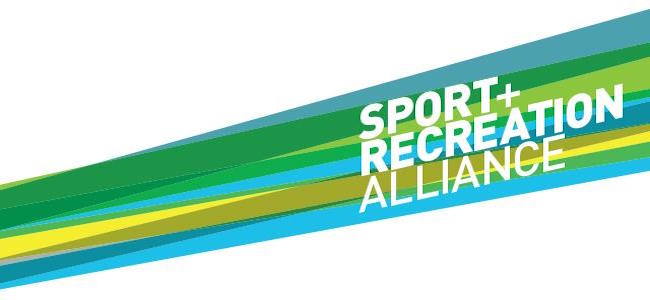 Sport and Recreation Alliance announce appointment of three new board members