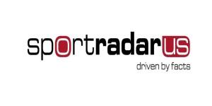 Sportradar_Logo