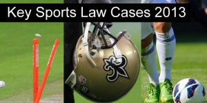 Cricket, American Football and football images