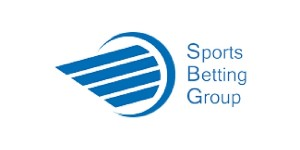 Sports Betting Group's refreshed Code gives sports bodies the tools to combat risks of sports betting corruption