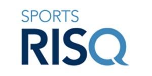 Sports RISQ Logo