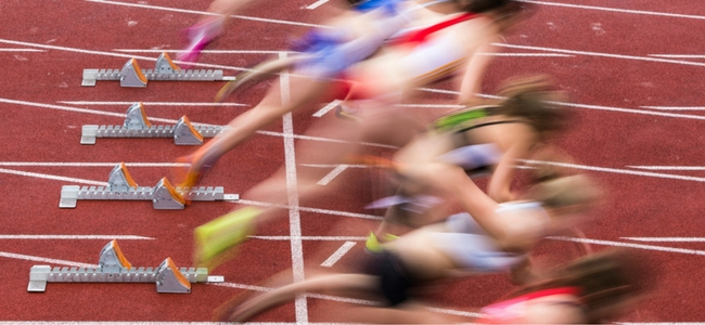 The effects of providing substantial assistance in doping investigations: A review of the Bernice Wilson case