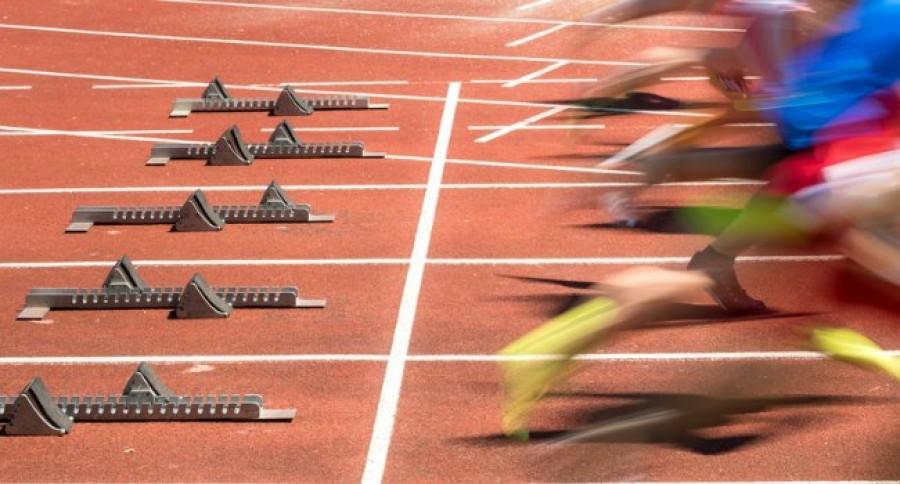 Sprinters_leaving_the_Blocks