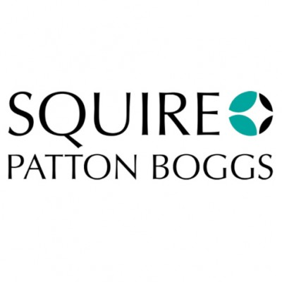 Squire Sanders Logo