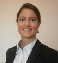 Stella Riberti