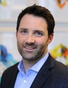 Stephen O'Flaherty