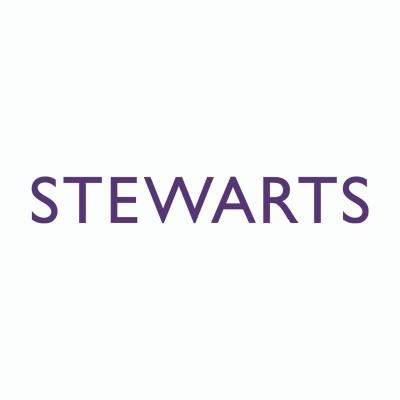 Stewarts