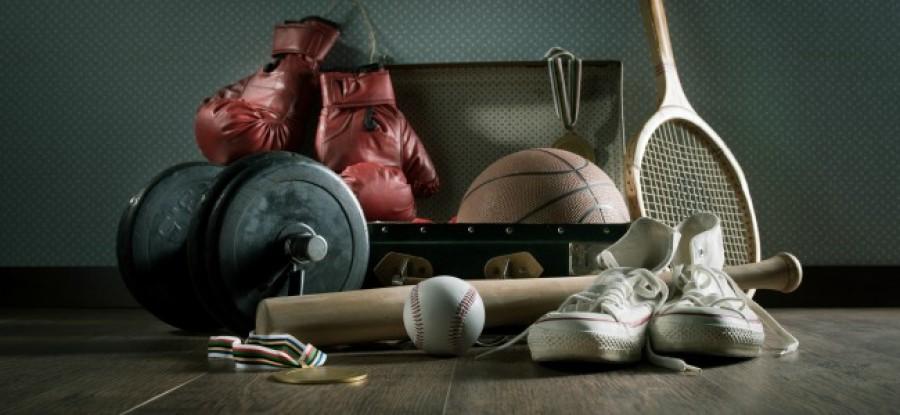 Suitcase_Full_of_Sports_Equipment