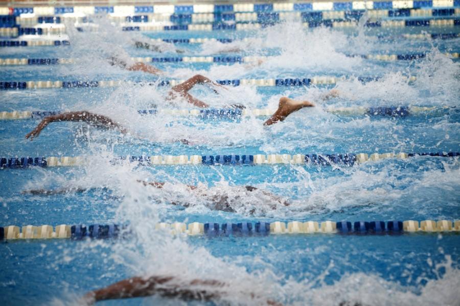Sun Yang Eligible For 2024 Paris Olympics: WADA v Sun Yang & FINA - 2nd CAS Award
