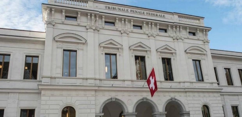 Swiss_Federal_Tribunal_Building