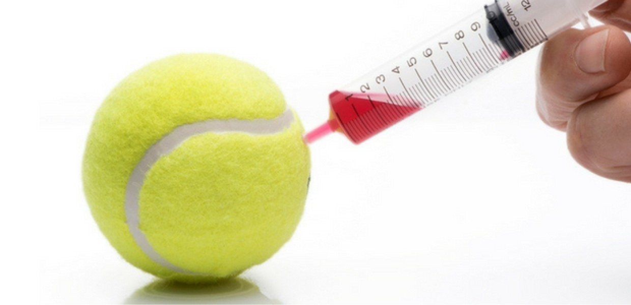 A review of the CAS panel's decision to reduce Sharapova's doping ban