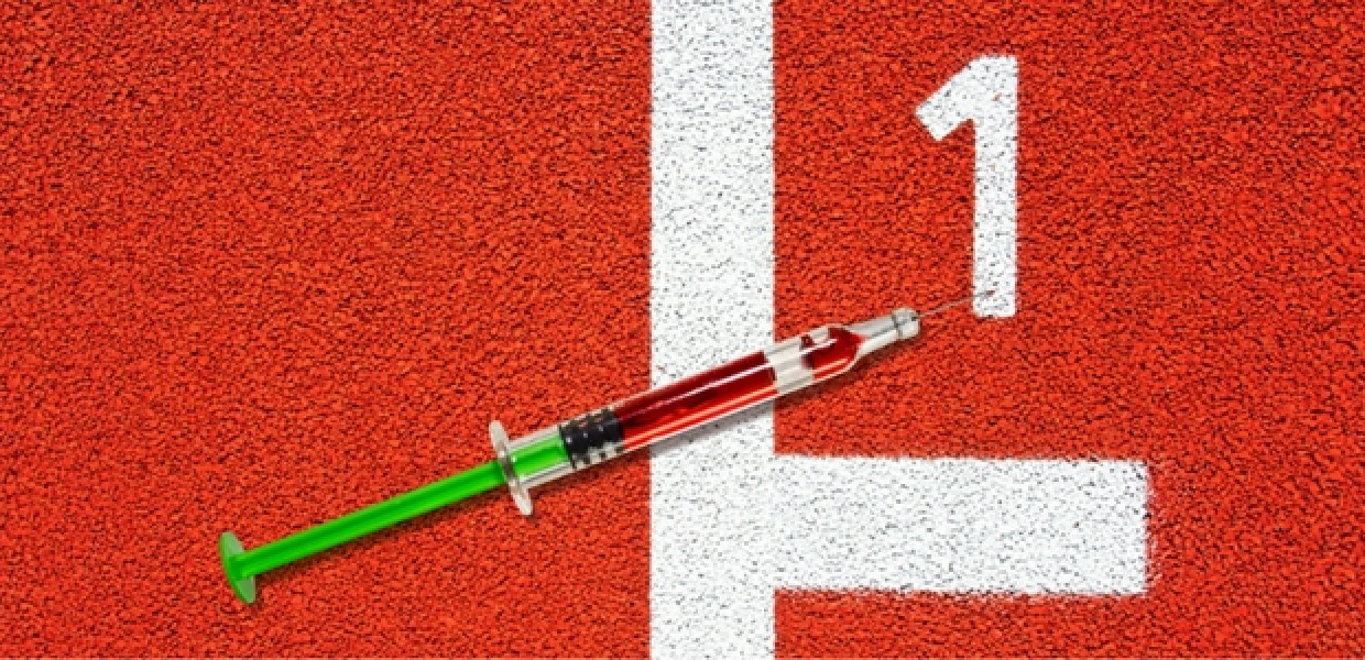 Investigating systemic doping in sports: How independent commissions are established and run