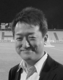 Takuya Yamazaki