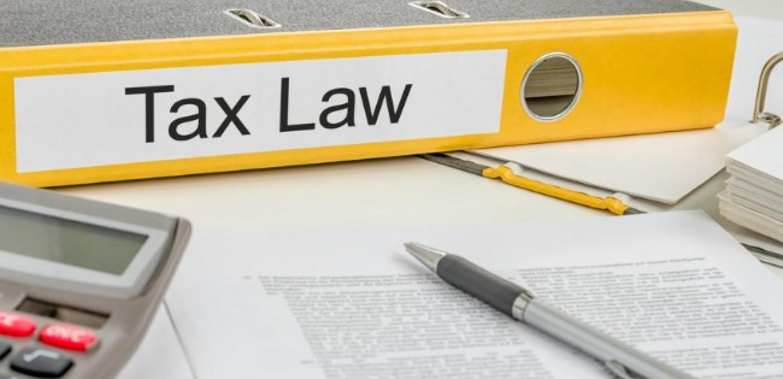 Income Tax Bare Act 2014 Pdf