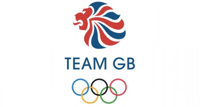 Six athletes elected onto the BOA's Athletes' Commission