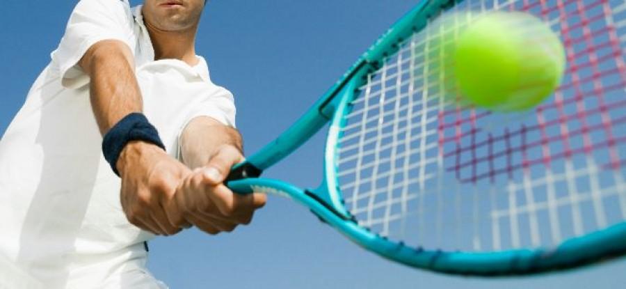 Tennis_Ball_being_hit