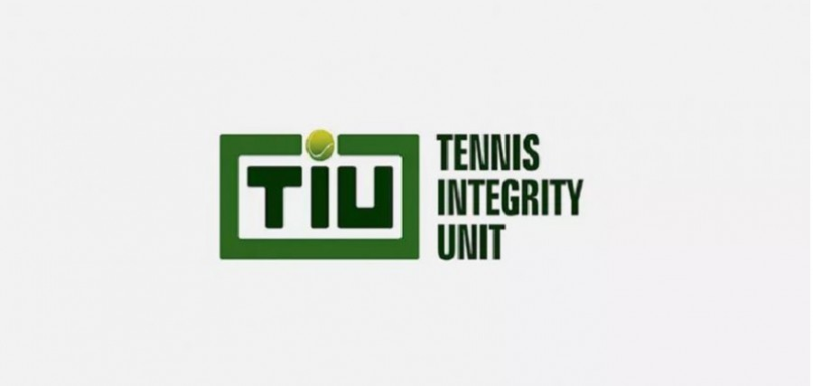 Tennis Integrity Unit