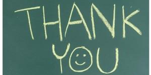 Thank_You_Chalkboard