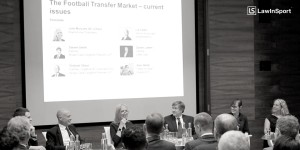 The Football Transfer Market Panel