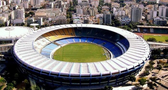 The_Maracanã_Rio_Stadium.jpg
