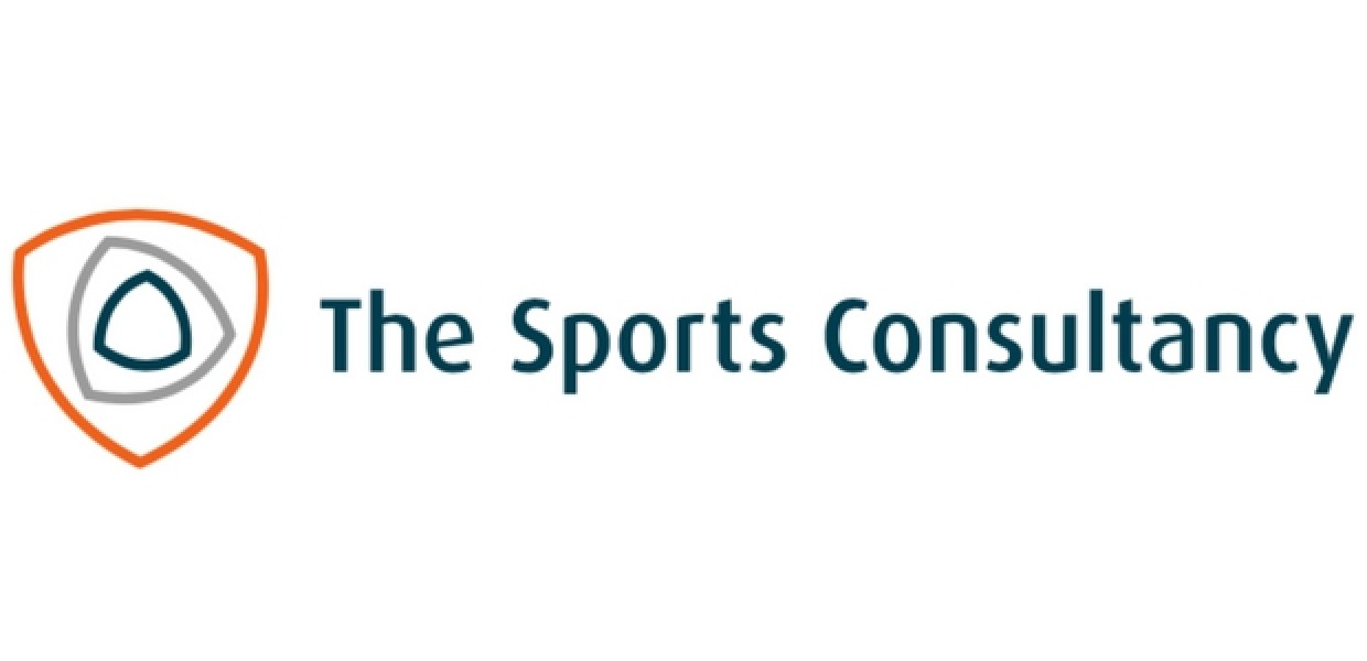 The Sport Consultancy Legal expands with senior appointment