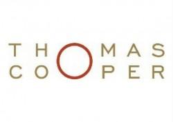 Thomas Cooper LLP