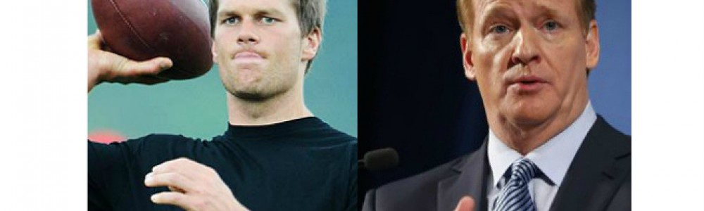 Tom_Brady_and_Roger_Goodell