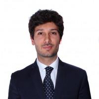 Tommaso Soragni