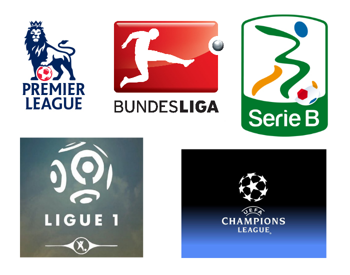Top_5_Leagues