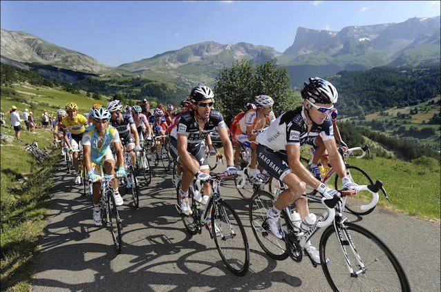 The Athlete Biological Passport: a 'magic bullet' for EPO detection? Part 1 of 2