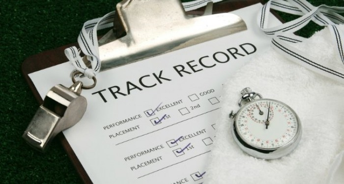 Track_Record_with_Whistle_and_Stopwatch