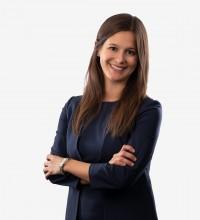 Melissa A. Trenk